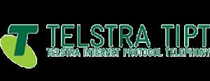 Telstra IP Telephony